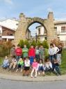 13-14-lg_peregrinando-3-ei-03