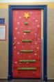 02 14-15_LG_Navidad Puertas EI 1B