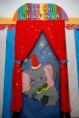 04 14-15_LG_Navidad Puertas EI 2B