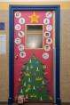 09 14-15_LG_Navidad Puertas EP 1B