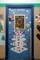 20 14-15_LG_Navidad Puertas EP 6B