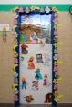 22 14-15_LG_Navidad Puertas Tutoría Religión