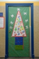 01 14-15_LG_Navidad Puertas EI 1A