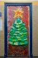 06 14-15_LG_Navidad Puertas EI 3B