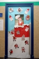 16 14-15_LG_Navidad Puertas EP 5A