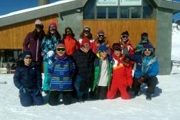 17-18 Esquí de Fondo_g1