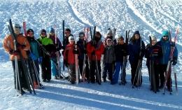 17-18 Esquí de Fondo_g2
