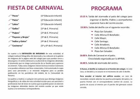 16-17 Carnaval_Folleto_Página_2