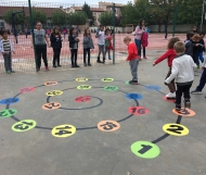 Parque Infantil 02 red02