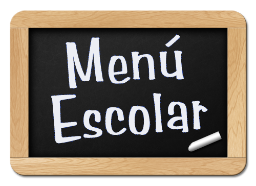 Blackboard Menu_Castellano 02
