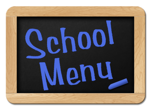 Blackboard Menu_English 02
