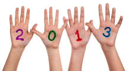 425 x 240 jpeg 75kB, Calendrio Escolar 20152016 | New Calendar ...