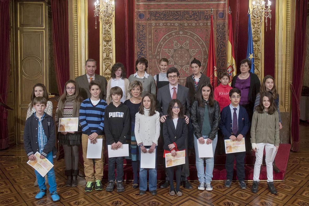 Premios LAR_4380_1 rec2