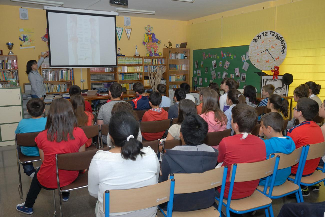 12-13 LG_Educación Sexual