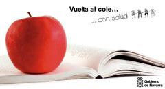 13-14 ISP_Vuelta al cole con salud_Imagen