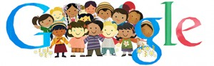 childrens-day-2013