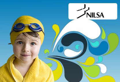 Proyecto Nilsa