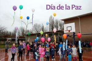 02 14-15 LG_000_Día de la Paz_Portada OK