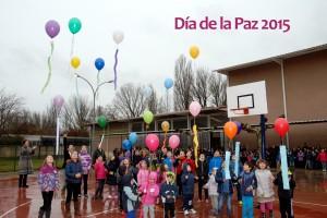 14-15 LG_000_Día de la Paz rec