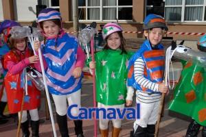 LG 15-16_Carnaval web