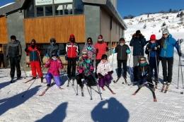 17-18 Esquí de Fondo_g3