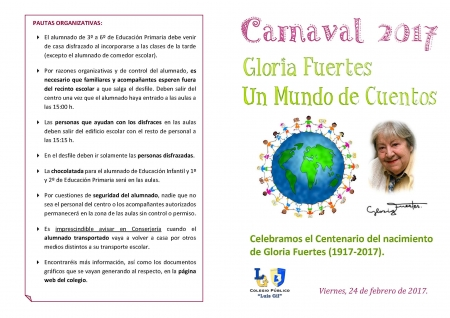 16-17 Carnaval_Folleto_Página_1