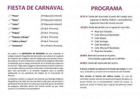 16-17 Carnaval_Folleto_Página_2